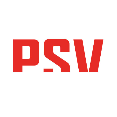 PSV Marketing GmbH