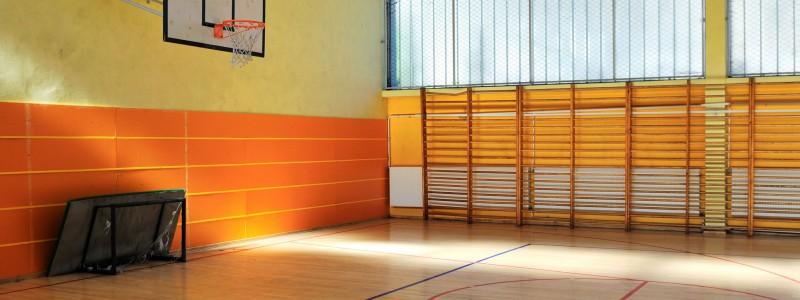 tg-friesen-beispielsporthalle