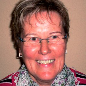 Gisela-Hoefer
