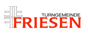TG-Friesen-Logo_01_01