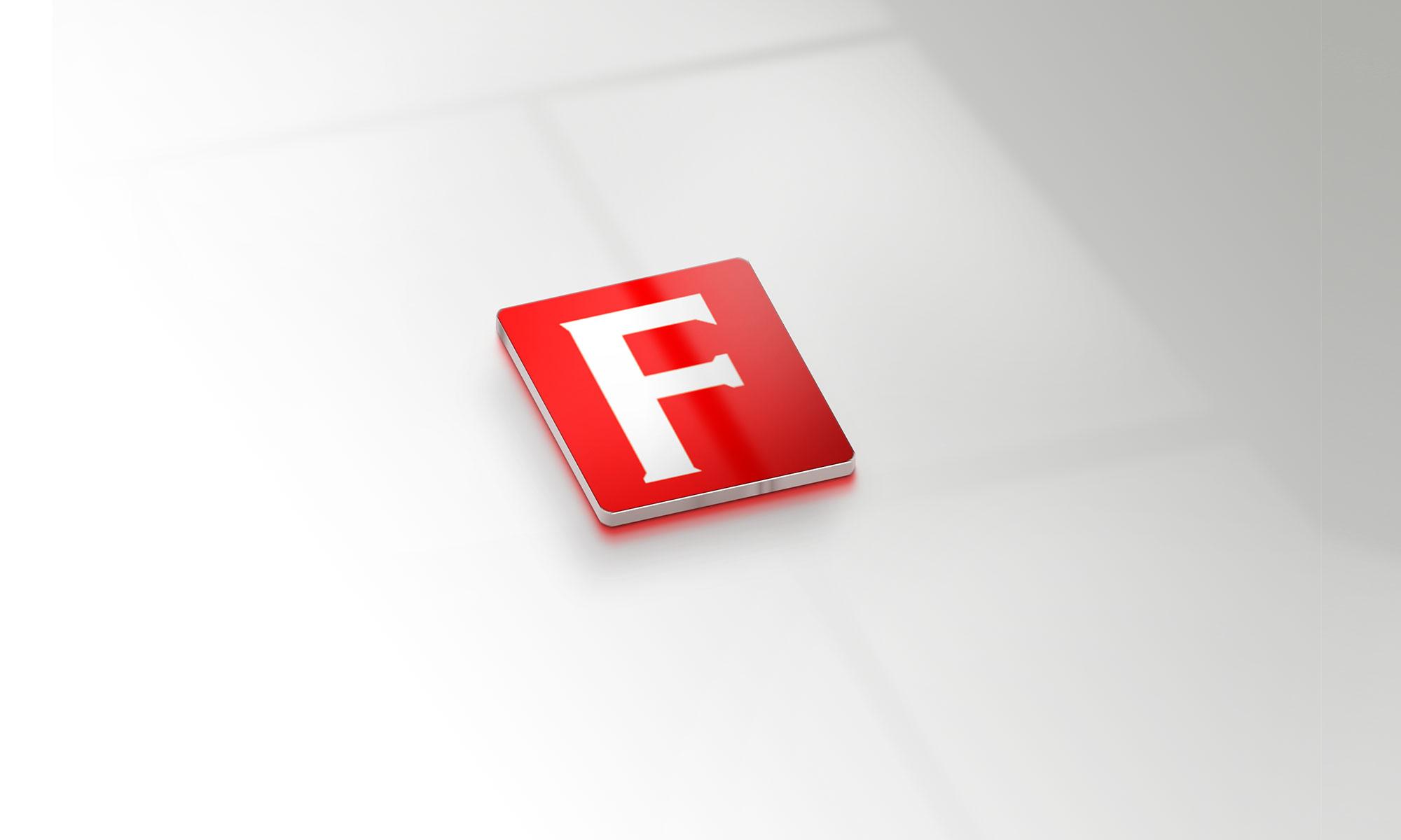 TG Friesen Klafeld-Geisweid